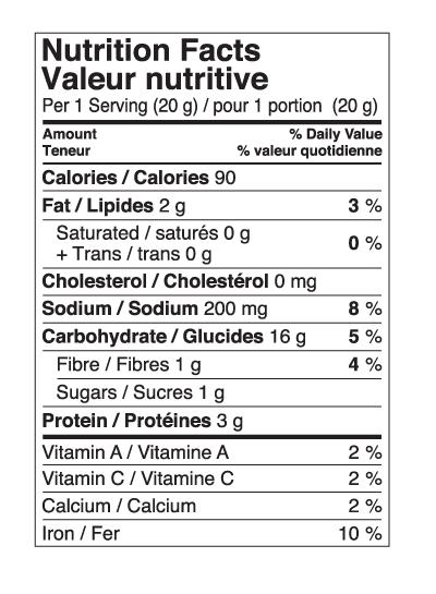 mediterraneo-nutritional