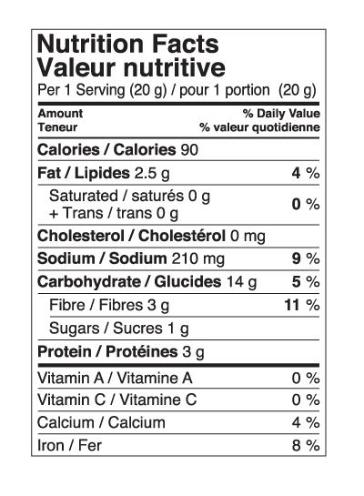 naturelle-nutritional